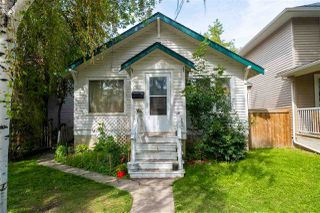Photo 5: 9838 85 Avenue in Edmonton: Zone 15 House for sale : MLS®# E4209994