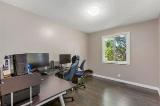 Photo 13: 108 Pensacola Close SE in Calgary: Penbrooke Meadows Detached for sale : MLS®# A1028288