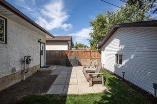 Photo 27: 108 Pensacola Close SE in Calgary: Penbrooke Meadows Detached for sale : MLS®# A1028288