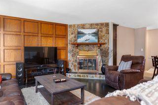 Photo 4: 108 Pensacola Close SE in Calgary: Penbrooke Meadows Detached for sale : MLS®# A1028288