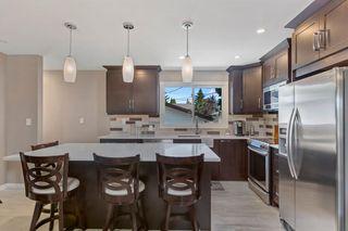 Photo 8: 108 Pensacola Close SE in Calgary: Penbrooke Meadows Detached for sale : MLS®# A1028288