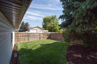 Photo 25: 108 Pensacola Close SE in Calgary: Penbrooke Meadows Detached for sale : MLS®# A1028288