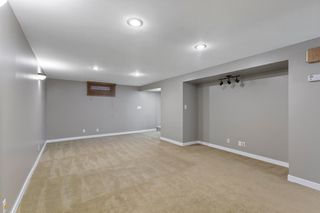 Photo 17: 108 Pensacola Close SE in Calgary: Penbrooke Meadows Detached for sale : MLS®# A1028288