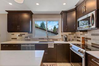 Photo 9: 108 Pensacola Close SE in Calgary: Penbrooke Meadows Detached for sale : MLS®# A1028288