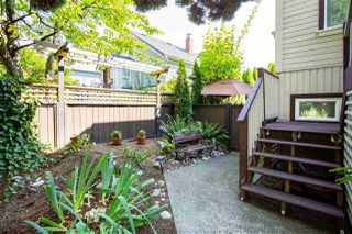 Photo 3: 468 GARRETT STREET in New Westminster: Sapperton House for sale : MLS®# R2497799