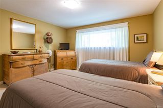 Photo 19: 75 2001 Blue Jay Pl in : CV Courtenay East Row/Townhouse for sale (Comox Valley)  : MLS®# 856920