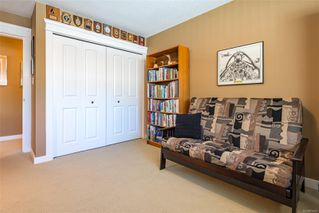 Photo 23: 75 2001 Blue Jay Pl in : CV Courtenay East Row/Townhouse for sale (Comox Valley)  : MLS®# 856920