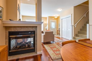 Photo 8: 75 2001 Blue Jay Pl in : CV Courtenay East Row/Townhouse for sale (Comox Valley)  : MLS®# 856920