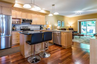 Photo 9: 75 2001 Blue Jay Pl in : CV Courtenay East Row/Townhouse for sale (Comox Valley)  : MLS®# 856920