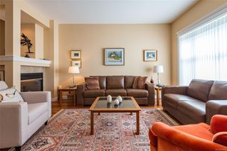 Photo 4: 75 2001 Blue Jay Pl in : CV Courtenay East Row/Townhouse for sale (Comox Valley)  : MLS®# 856920