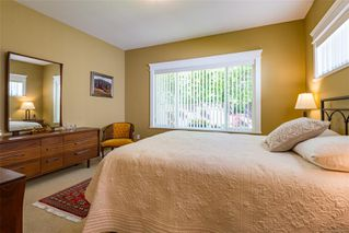 Photo 18: 75 2001 Blue Jay Pl in : CV Courtenay East Row/Townhouse for sale (Comox Valley)  : MLS®# 856920