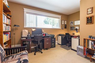 Photo 22: 75 2001 Blue Jay Pl in : CV Courtenay East Row/Townhouse for sale (Comox Valley)  : MLS®# 856920