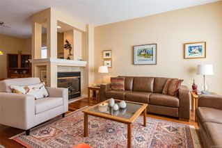 Photo 5: 75 2001 Blue Jay Pl in : CV Courtenay East Row/Townhouse for sale (Comox Valley)  : MLS®# 856920