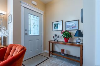 Photo 2: 75 2001 Blue Jay Pl in : CV Courtenay East Row/Townhouse for sale (Comox Valley)  : MLS®# 856920