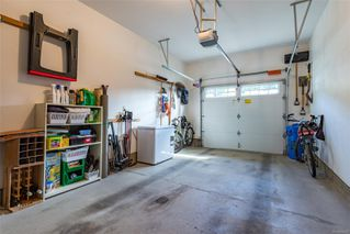 Photo 25: 75 2001 Blue Jay Pl in : CV Courtenay East Row/Townhouse for sale (Comox Valley)  : MLS®# 856920