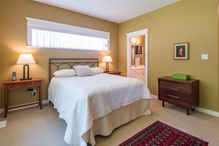 Photo 17: 75 2001 Blue Jay Pl in : CV Courtenay East Row/Townhouse for sale (Comox Valley)  : MLS®# 856920