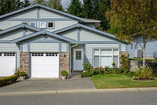 Photo 29: 75 2001 Blue Jay Pl in : CV Courtenay East Row/Townhouse for sale (Comox Valley)  : MLS®# 856920
