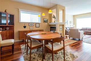 Photo 7: 75 2001 Blue Jay Pl in : CV Courtenay East Row/Townhouse for sale (Comox Valley)  : MLS®# 856920