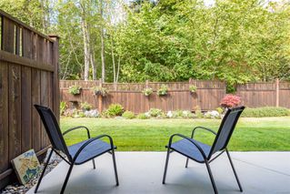 Photo 28: 75 2001 Blue Jay Pl in : CV Courtenay East Row/Townhouse for sale (Comox Valley)  : MLS®# 856920