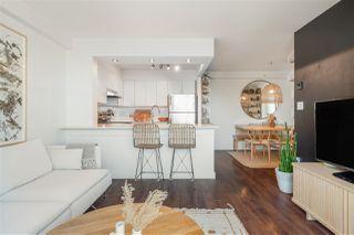 """Photo 11: 416 288 E 8TH Avenue in Vancouver: Mount Pleasant VE Condo for sale in """"METROVISTA"""" (Vancouver East)  : MLS®# R2507870"""
