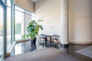 """Photo 23: 416 288 E 8TH Avenue in Vancouver: Mount Pleasant VE Condo for sale in """"METROVISTA"""" (Vancouver East)  : MLS®# R2507870"""