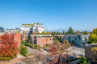 """Photo 21: 416 288 E 8TH Avenue in Vancouver: Mount Pleasant VE Condo for sale in """"METROVISTA"""" (Vancouver East)  : MLS®# R2507870"""