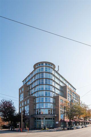"""Photo 24: 416 288 E 8TH Avenue in Vancouver: Mount Pleasant VE Condo for sale in """"METROVISTA"""" (Vancouver East)  : MLS®# R2507870"""