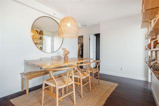 """Photo 4: 416 288 E 8TH Avenue in Vancouver: Mount Pleasant VE Condo for sale in """"METROVISTA"""" (Vancouver East)  : MLS®# R2507870"""