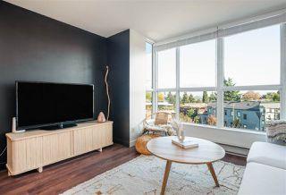"""Photo 13: 416 288 E 8TH Avenue in Vancouver: Mount Pleasant VE Condo for sale in """"METROVISTA"""" (Vancouver East)  : MLS®# R2507870"""