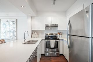 """Photo 7: 416 288 E 8TH Avenue in Vancouver: Mount Pleasant VE Condo for sale in """"METROVISTA"""" (Vancouver East)  : MLS®# R2507870"""