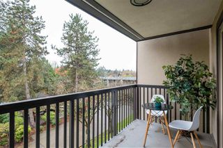 "Photo 8: 310 9847 MANCHESTER Drive in Burnaby: Cariboo Condo for sale in ""BARCLAY WOODS"" (Burnaby North)  : MLS®# R2518337"