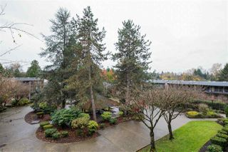 "Photo 30: 310 9847 MANCHESTER Drive in Burnaby: Cariboo Condo for sale in ""BARCLAY WOODS"" (Burnaby North)  : MLS®# R2518337"