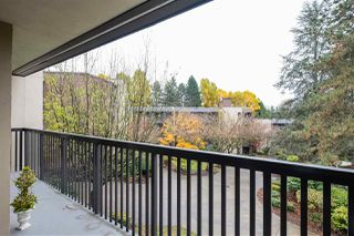 "Photo 11: 310 9847 MANCHESTER Drive in Burnaby: Cariboo Condo for sale in ""BARCLAY WOODS"" (Burnaby North)  : MLS®# R2518337"