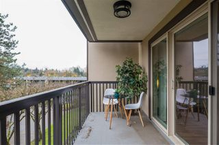 "Photo 6: 310 9847 MANCHESTER Drive in Burnaby: Cariboo Condo for sale in ""BARCLAY WOODS"" (Burnaby North)  : MLS®# R2518337"