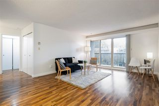 "Photo 5: 310 9847 MANCHESTER Drive in Burnaby: Cariboo Condo for sale in ""BARCLAY WOODS"" (Burnaby North)  : MLS®# R2518337"
