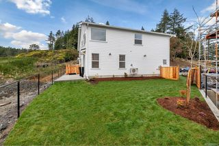 Photo 15: 2169 Mountain Heights Dr in : Sk Broomhill Half Duplex for sale (Sooke)  : MLS®# 860693
