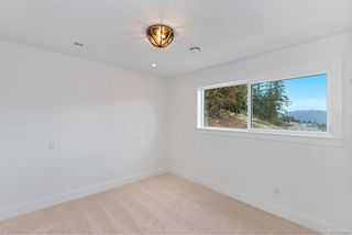 Photo 21: 2169 Mountain Heights Dr in : Sk Broomhill Half Duplex for sale (Sooke)  : MLS®# 860693