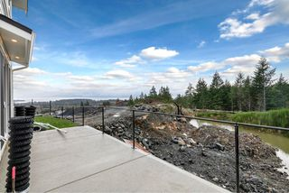 Photo 16: 2169 Mountain Heights Dr in : Sk Broomhill Half Duplex for sale (Sooke)  : MLS®# 860693