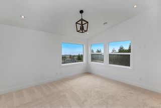 Photo 25: 2169 Mountain Heights Dr in : Sk Broomhill Half Duplex for sale (Sooke)  : MLS®# 860693