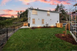 Photo 28: 2169 Mountain Heights Dr in : Sk Broomhill Half Duplex for sale (Sooke)  : MLS®# 860693