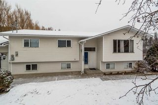 Photo 1: 2310 MCMILLAN Drive in Prince George: Aberdeen PG House for sale (PG City North (Zone 73))  : MLS®# R2523717