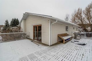 Photo 17: 2310 MCMILLAN Drive in Prince George: Aberdeen PG House for sale (PG City North (Zone 73))  : MLS®# R2523717