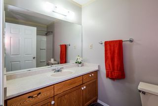 Photo 12: 2310 MCMILLAN Drive in Prince George: Aberdeen PG House for sale (PG City North (Zone 73))  : MLS®# R2523717