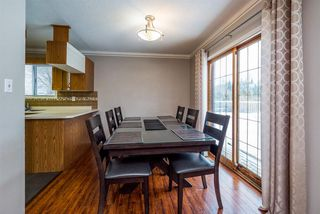 Photo 8: 2310 MCMILLAN Drive in Prince George: Aberdeen PG House for sale (PG City North (Zone 73))  : MLS®# R2523717