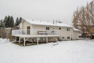 Photo 15: 2310 MCMILLAN Drive in Prince George: Aberdeen PG House for sale (PG City North (Zone 73))  : MLS®# R2523717