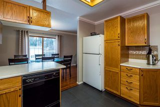Photo 7: 2310 MCMILLAN Drive in Prince George: Aberdeen PG House for sale (PG City North (Zone 73))  : MLS®# R2523717