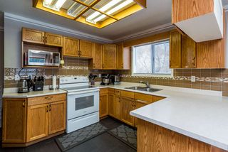 Photo 5: 2310 MCMILLAN Drive in Prince George: Aberdeen PG House for sale (PG City North (Zone 73))  : MLS®# R2523717