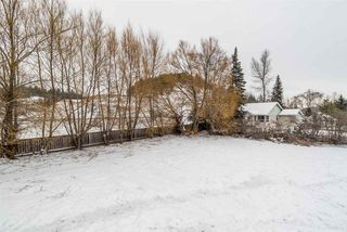 Photo 19: 2310 MCMILLAN Drive in Prince George: Aberdeen PG House for sale (PG City North (Zone 73))  : MLS®# R2523717