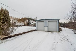 Photo 16: 2310 MCMILLAN Drive in Prince George: Aberdeen PG House for sale (PG City North (Zone 73))  : MLS®# R2523717