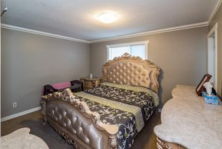 Photo 11: 2310 MCMILLAN Drive in Prince George: Aberdeen PG House for sale (PG City North (Zone 73))  : MLS®# R2523717